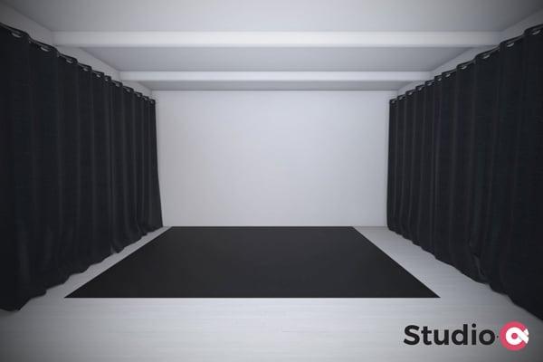Le Studio
